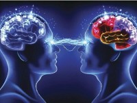 read-minds-2