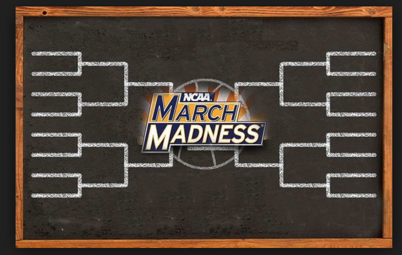 March-Madness-2016-7