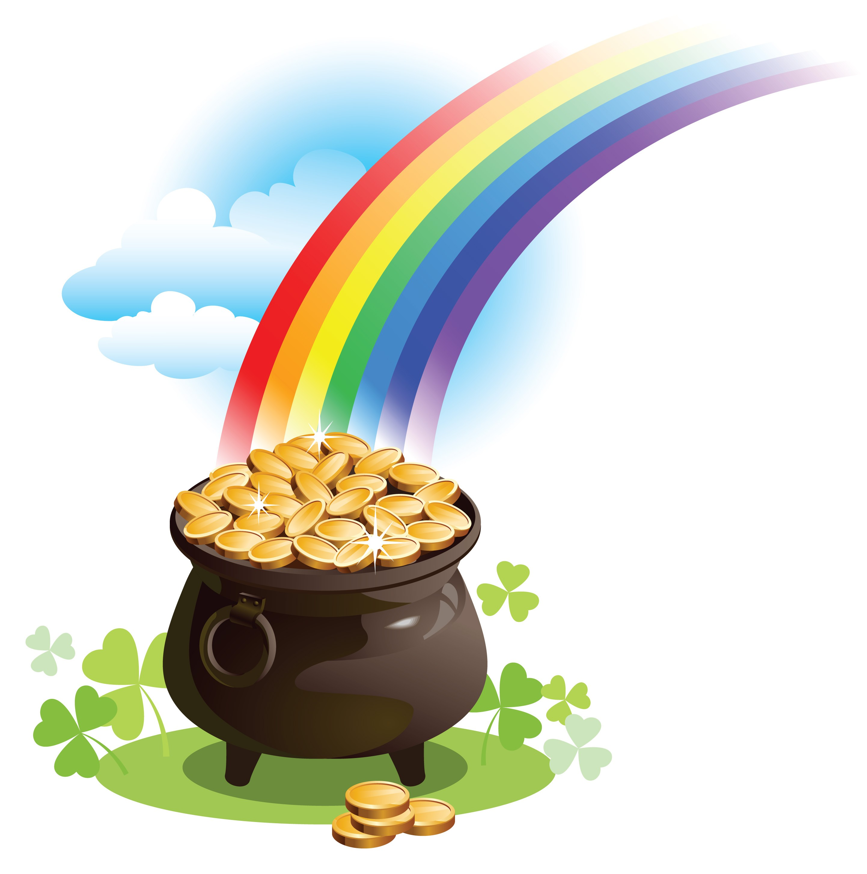 St-Patricks-Day-Pot-of-Gold-Images