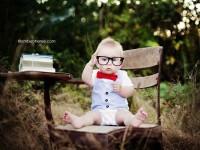 1459525920_babyteacher
