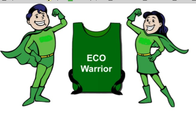 1459860279_328327_by_PBswimmer_Eco-Warrior