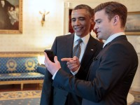 1460661839_335397_by_twylatate_Justin_Timberlake_and_Barack_Obama_at_The_White_House_-_2