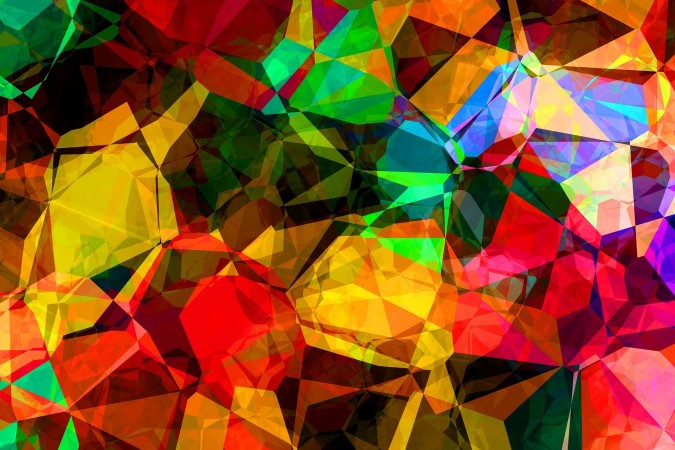 1462281929_328061_by_hans3595_color-1152783_1920