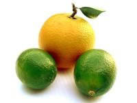 fruits-817756_1920