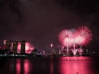 fireworks-918519_1920