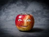 apple-496981_1920