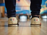 1462907588_bowling