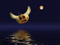halloween-993701_1920