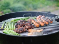 grilling-1081675_1920