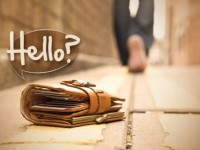1466013596_wallet
