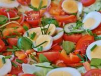 salad-1461911_1920