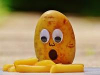 potatoes-1448418_1920
