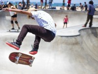 skater-821502_1920