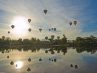 hot-air-balloon-1443342_1920