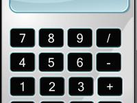 calculator-1464008_1280