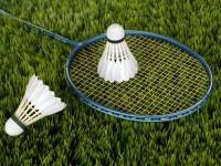 badminton-1428046_1920