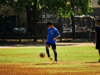 soccer-390559_1920