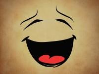 smiley-1385615_1280