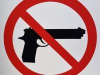 gun-control-1422577_1280
