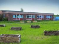 school-1048983_1920