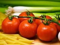 vegetables-1114066_1920