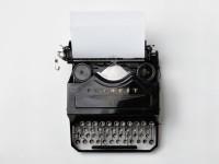1475001898_magical-typewriter2