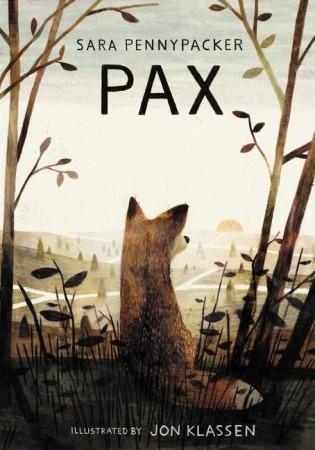 pax pic