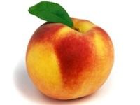 P-Fruits-3
