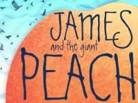 JamesGiantPeach_2015Actforyouth