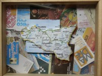 1476141462_memories