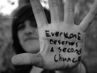 1476800739_1105381_by_khorton_teach-me-second-chances