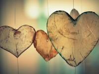 1477320904_608404_by_hans3595_heart-700141_1920