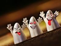 halloween-1751903_1920