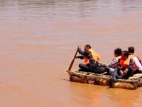 1475515243_rafting