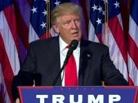 161109025445-donald-trump-speaks-election-headquarters-announcement-sot-00000000-exlarge-169
