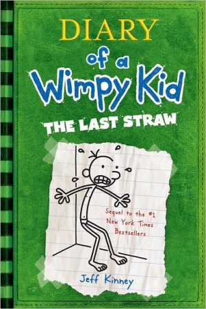 Diary_of_a_Wimpy_Kid_The_Last_Straw