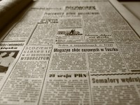 old-newspaper-350376_1920