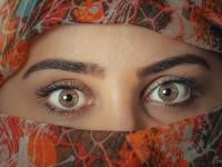 beauty-1692849_1920