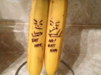 1484258167_Banana-eat-him-no-eat-him