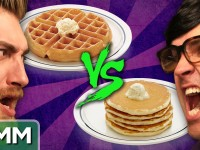 1484586627_2475109_by_Collin_Nuismer_pancakes-vs-waffles