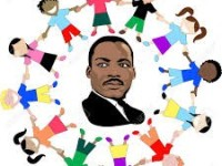 mlk dream