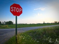 stop_sign_on_a_country_road__