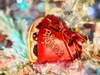 christmas-1896710_1280