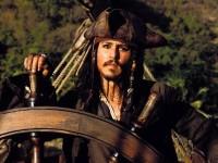 Pirate Description
