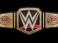 1487348063_721409_by_Collin_Nuismer__WWE