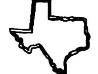 1081fd164e82fb256b1519435ea9bd1c_texas-outline-blue-clipart-texas-clipart-outline_340-270