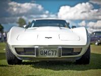 corvette-171422_1920