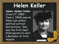teacher-by-helen-keller-3-728