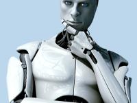 1488299227_robot