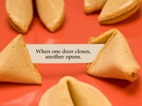 fortune_cookie_2